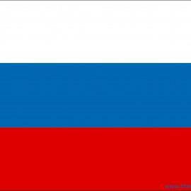 Rusijos Federacijos ambasados konsulinio skyriaus darbo laikas gegužės  mėnesį.