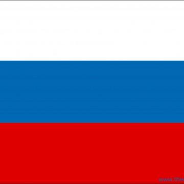 Rusijos Federacijos ambasados konsulinio skyriaus darbo laikas  sausio mėnesį.