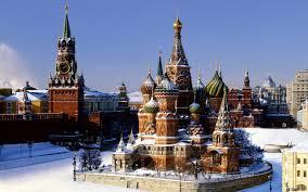 Rusijos Federacijos ambasados konsulinio skyriaus darbo laikas