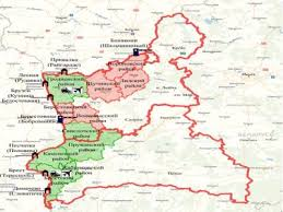 Individualus leidimai į Gardina, Bresta, Lida, Voronovo ir kitus bevizės zonos miestus tik 12 EUR per 3 valandas